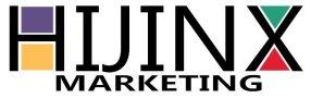 HiJinx Logo 2015.2